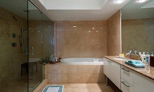 Ocean-Four-Bathroom