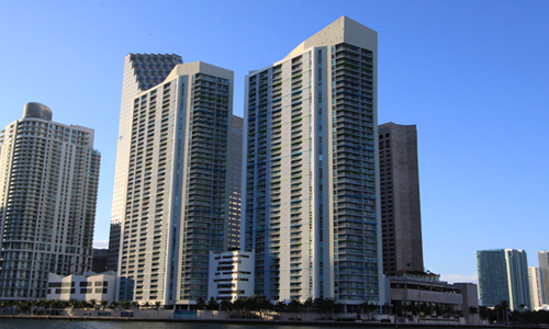 One-Miami-3