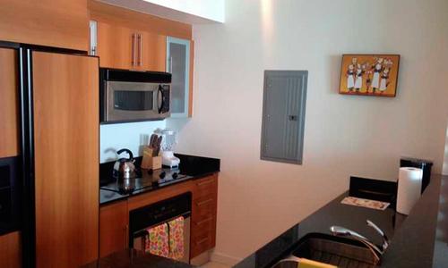 One-Miami-Kitchen