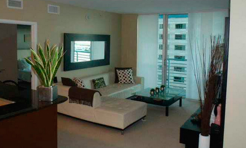 One-Miami-Living-Room