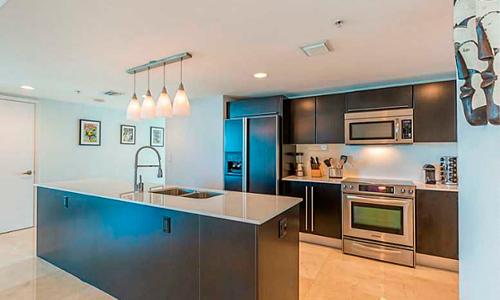 Onyx-Kitchen