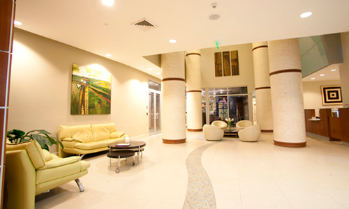 Opera-Tower-Lobby
