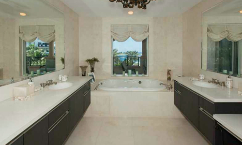 Palazzo-del-Mare-Bathroom