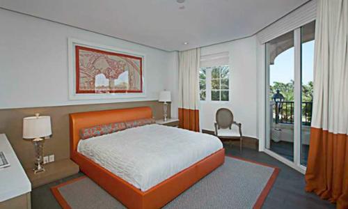 Palazzo-del-Mare-Bedroom