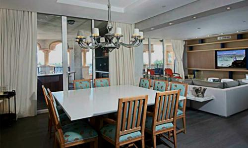 Palazzo-del-Mare-Dining-Room