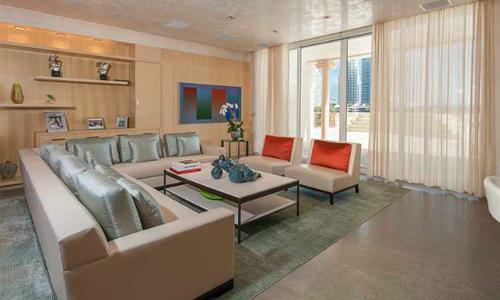 Palazzo-del-Mare-Living-Room