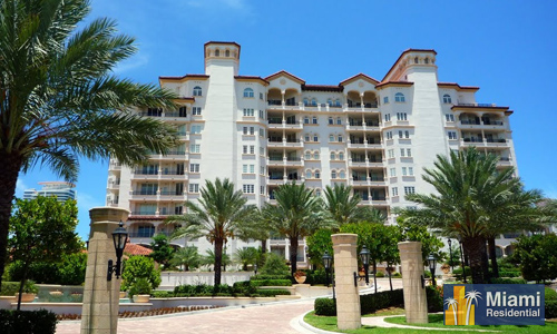 Palazzo Del Mare Condos For Sale Prices And Floor Plans