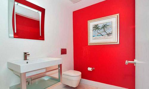 Peninsula-II-Bathroom