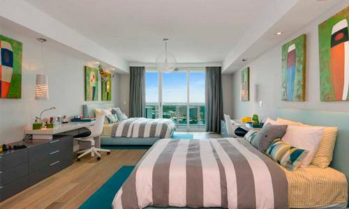 Peninsula-II-Bedroom