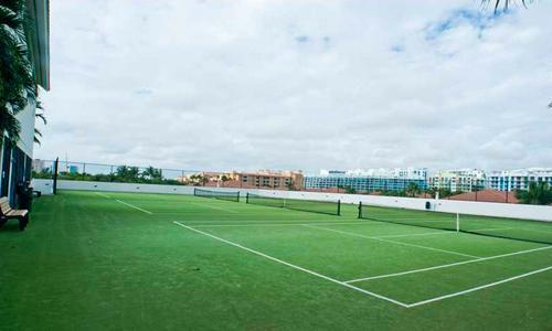 Peninsula-II-Tennis-Court