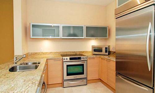 Sayan-Kitchen