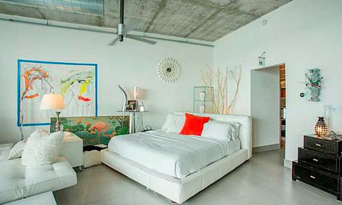 Space01-Bedroom-Area