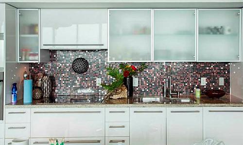 Space01-Kitchen