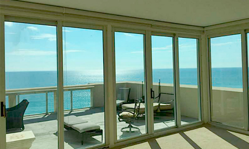 Spiaggia-Ocean-View