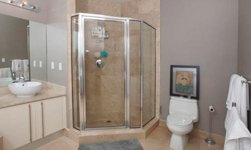 Star-Lofts-Bathroom