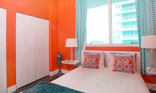 Star-Lofts-Bedroom