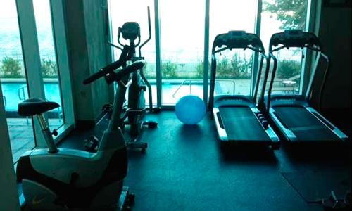 Star-Lofts-Fitness-Center