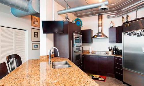Star-Lofts-Kitchen