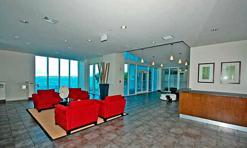 Star-Lofts-Lobby