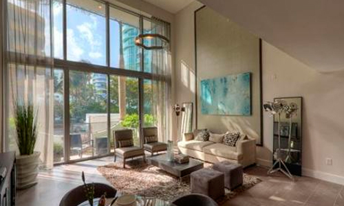 Terra-Beachside-Villas-Interiors-1