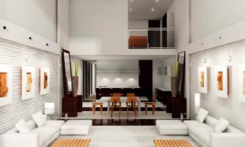 Terra-Beachside-Villas-Living-Room