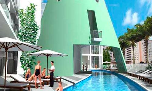 Terra-Beachside-Villas-Pool