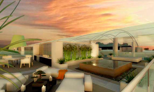 Terra-Beachside-Villas-Rooftop