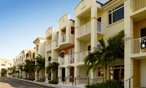 Aventura Isles New Homes Prices