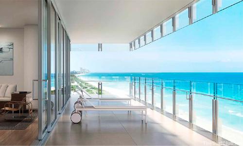 The-Surf-Club-Balcony-1