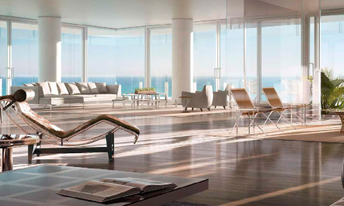 The-Surf-Club-Interiors-1