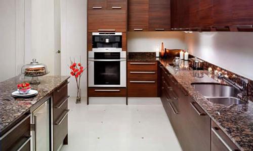 TrumpTowersI_Kitchen_Interiors