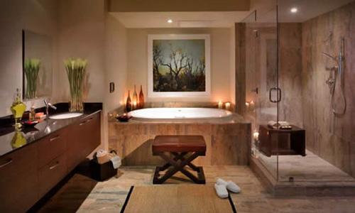TrumpTowersI_bathroom