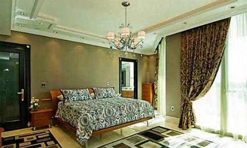 Turnberry-Ocean-Colony-Bedroom-1