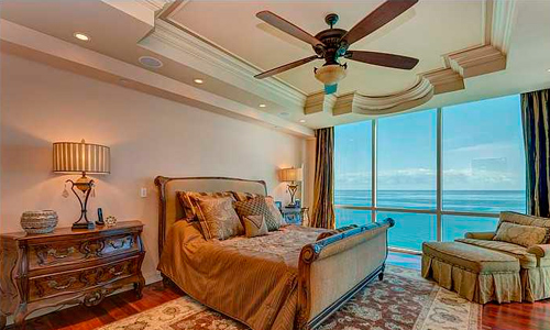 Turnberry-Ocean-Colony-Bedroom-2