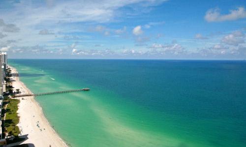 trump-sunny-isles-beach-view