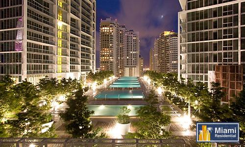 Icon-Brickell_Luxury-pool1