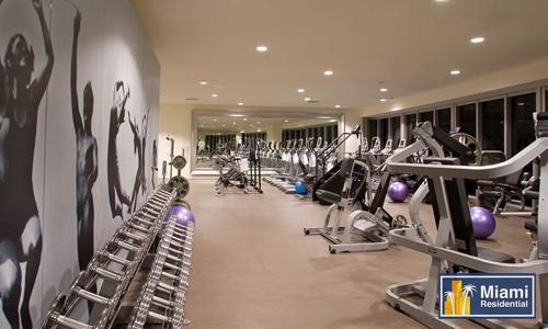 Icon-Brickell_fitness1