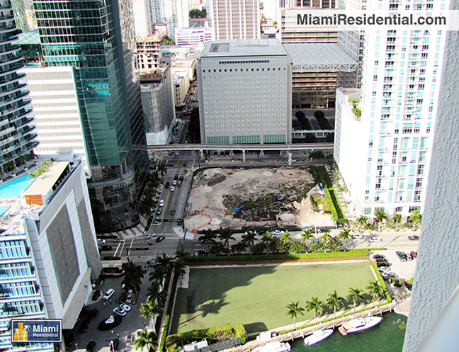 Met_Square_Downtown_Miami