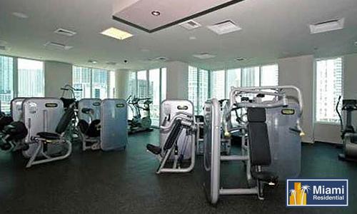 Asia_BrickellKey_Gym