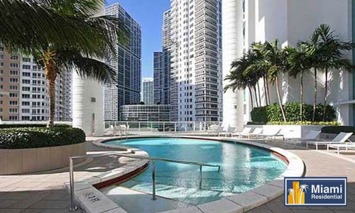 Asia_BrickellKey_Pool