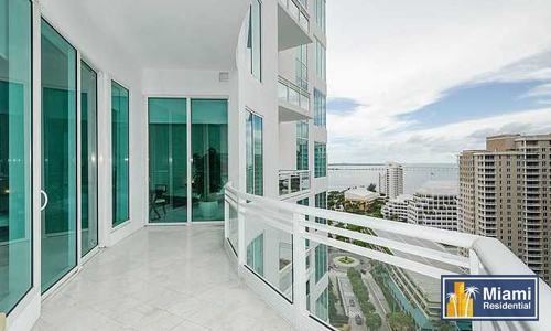 Asia_BrickellKey_Views