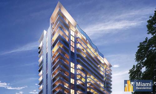Brickell_Ten_Condos_Condos
