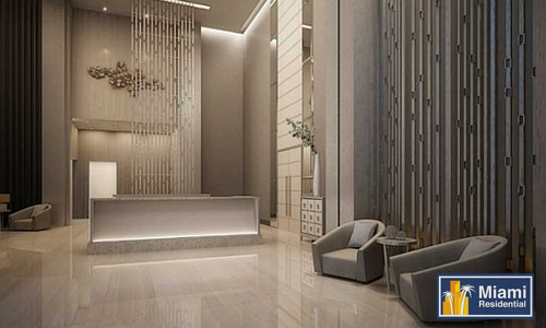 Brickell_Ten_Condos_Lobby