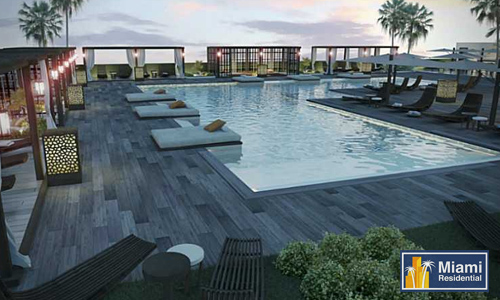 Brickell_Ten_Condos_Pool