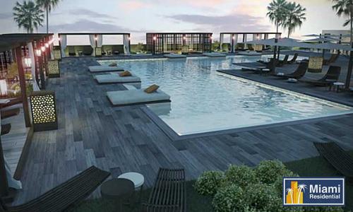 Brickell_Ten_Condos_Pool