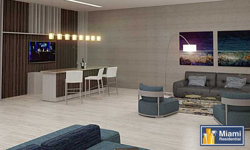 Brickell_Ten_Condos_social-room