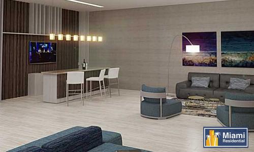 Brickell_Ten_Condos_social-room
