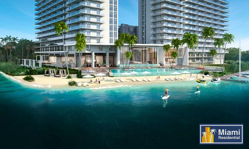 TheHarbour_Aventura_Amenities