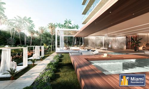 TheHarbour_Aventura_Luxury_Spa