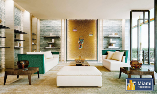 fendi_chateau_interiors